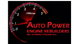 Auto Power Engine Rebuilders